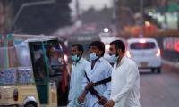 Is Karachi heading towards a coronavirus lockdown?