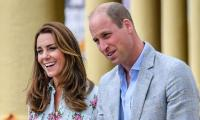 Prince William and Kate Middleton are moving away from 'strict' parenting approaches