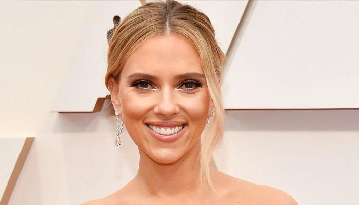Disney reacts to Scarlett Johansson after actors lawsuit against them