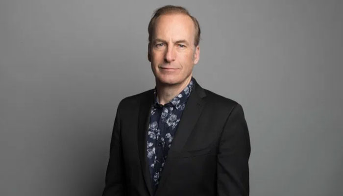 Bob Odenkirk collapsed on the set of his show Better Call Saul in New Mexico earlier this week