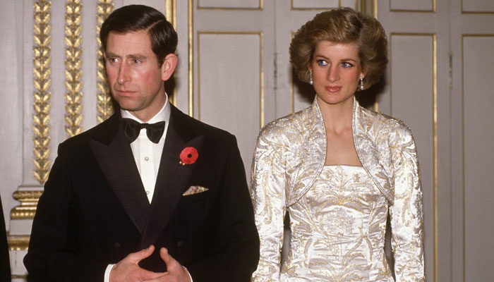 Princess Diana's thoughts on Prince Charles' effectiveness as future monarch revealed: report