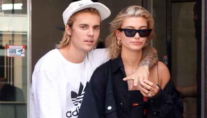 Happier Than Ever: Hailey Bieber all praises for Billie Eilish