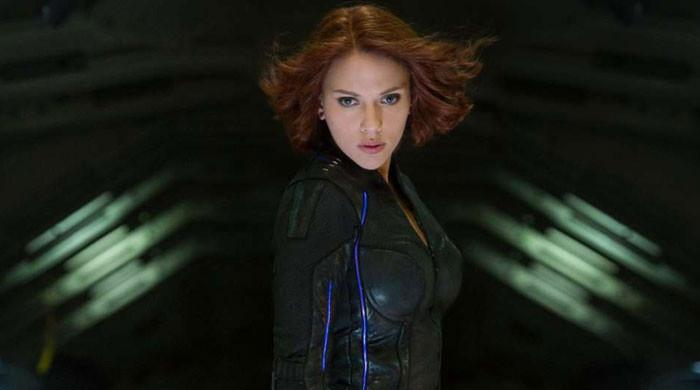 Advocacy groups accuse Disney of planting 'gendered' narrative against Scarlett Johansson