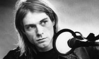 Kurt Cobain's childhood house declared a Washington state landmark