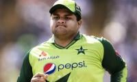 Pak vs WI: PCB rules out Azam Khan for 2nd, 3rd T20Is after head injury