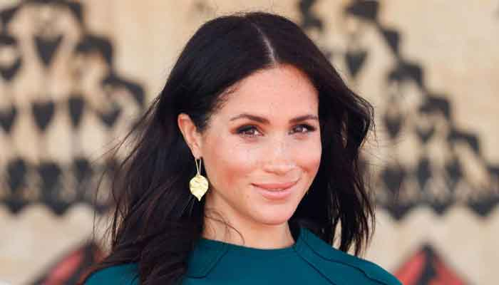 Meghan Markle is very thin skinned and cant take genuine criticism: royal biographer