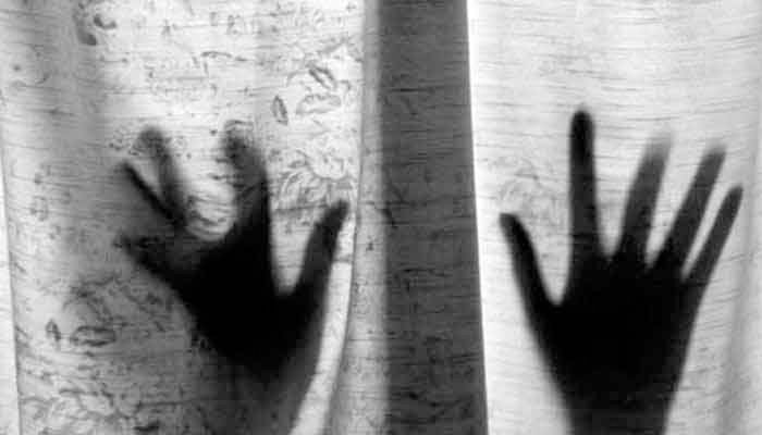 Suspect confessed to raping and killing the minor girl, claim police. Representational image