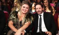 Kelly Clarkson upset over custody drama amidst court war with ex Brandon Blackstock