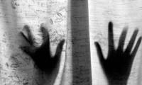 Suspect's DNA matches samples in Maham's rape, murder case