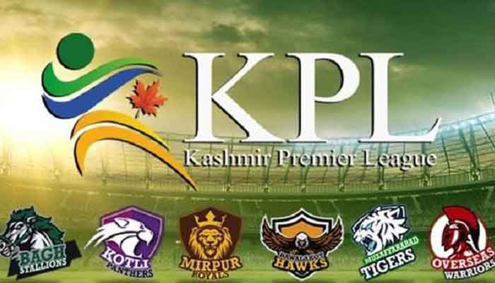 BCCI's threats ended up giving KPL a boost, says Arif Malik