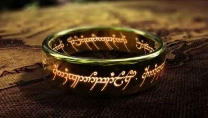 Amazon to launch Lord of the Rings  TV series in September 2022