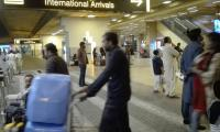 Pakistan imposes fresh curbs on incoming air travellers
