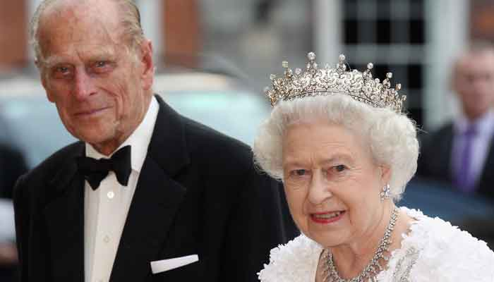 Queens daughter to hold a title no other royal woman held before