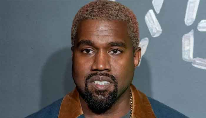 Kanye Wests call log featuring calls with The Weeknd leaves fans excited