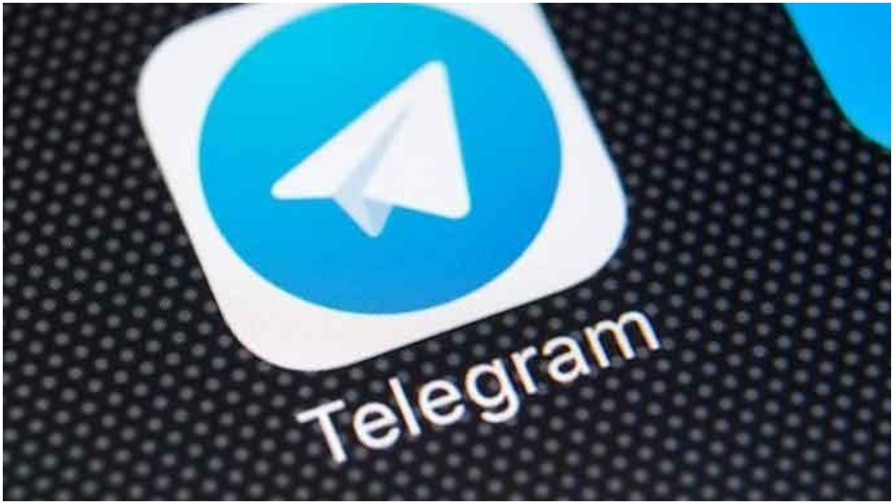 New feature will be added to the messenger upon every update. Photo: AFP