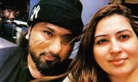Yo Yo Honey Singh charged for domestic violence and cheating