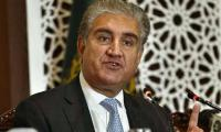 Pakistan slams India for refusing permission to foreign journalists to visit AJK