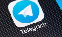 Telegram launches new 'snappy animations' feature