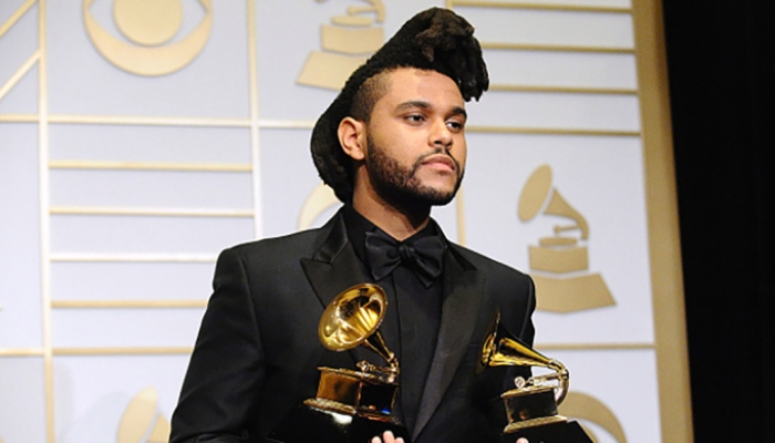 The Recording Academy said it was adopting a so-called inclusion rider to its contract