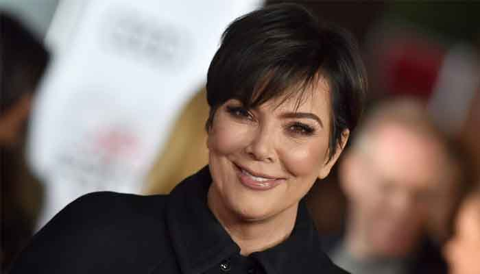 Kris Jenner marks symbolic end to KUWTK by selling famous house