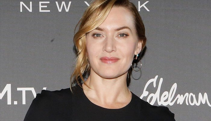 Kate Winslet to return for second season of Mare of Easttown?