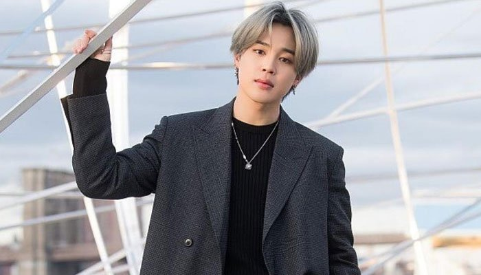 Jimin details fear over BTS's shift into new musical concepts