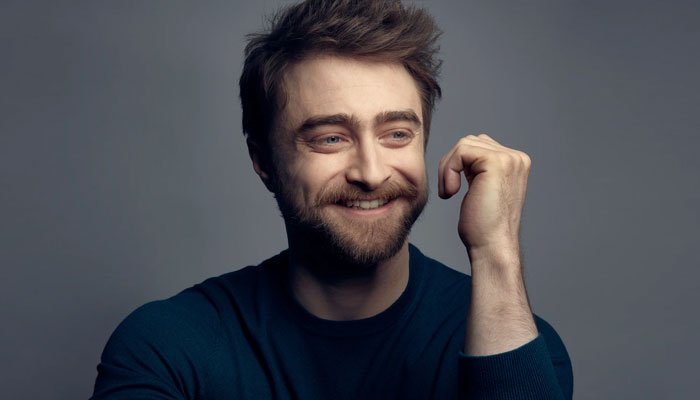 Daniel Radcliffe addresses characters he'd be 'down to play' in 'Harry Potter' reboots