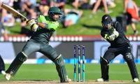 Pak vs NZ: PCB confirms New Zealand's tour to Pakistan, releases schedule