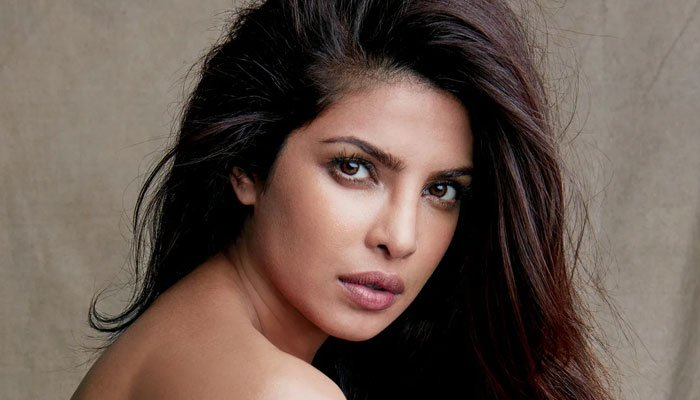 Priyanka Chopra makes fans swoon with her dreamy sun-drenched photo