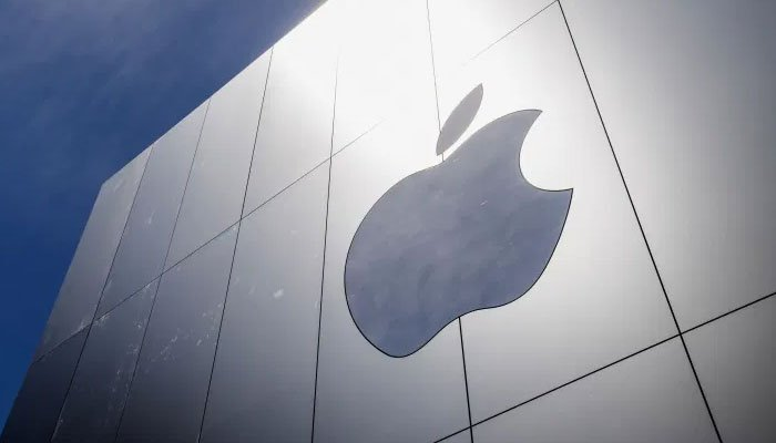 Apple update will check iPhones for images of child sexual abuse