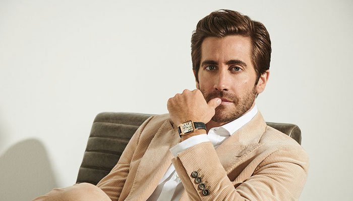 Jake Gyllenhaal reveals his non-frequent bathing rituals after Ashton Kutcher, Kritsten Bell