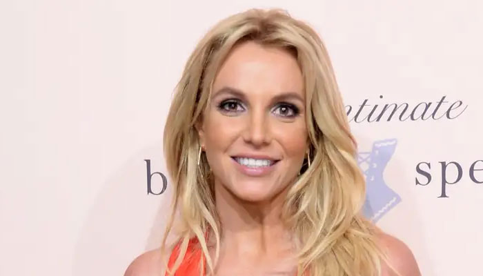 Jamie claimed he got a call Jodi Montgomery on July 9, begging for help over Britney Spears mental health