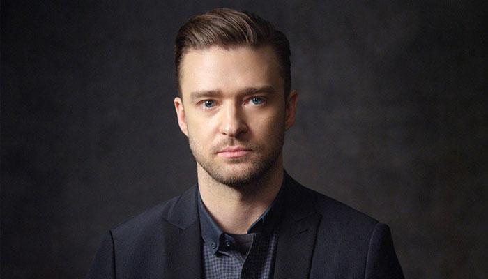 Justin Timberlake shares mournful tribute for backup singer Nichole Hurst