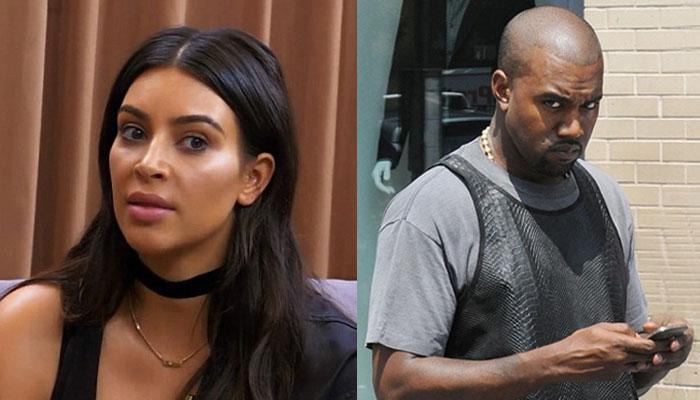 Kim Kardashian, Kanye West's 'focused co-parenting' dynamic' revealed: source