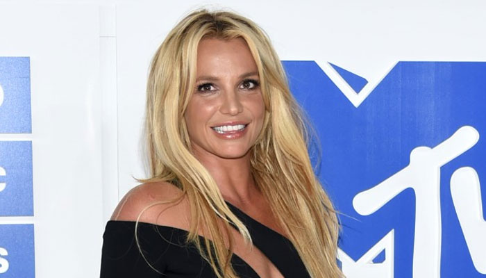 Britney Spears' conservator 'pleads' Jamie Spears: 'Stop attacking your daughter'