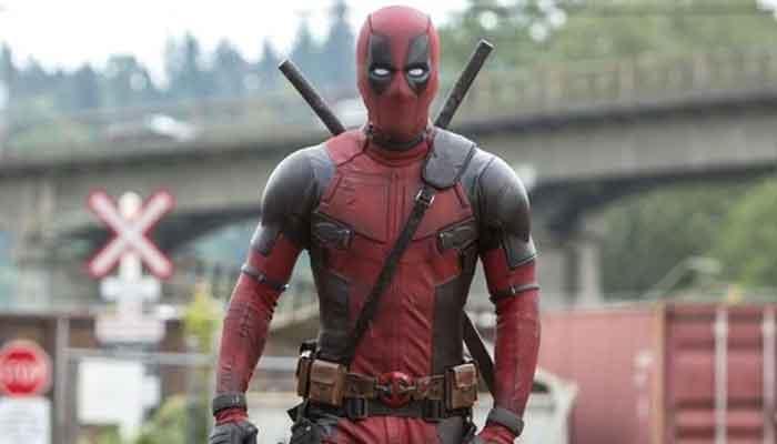 Ryan Reynolds reveals when will Deadpool 3 filming start