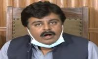 Sindh schools to remain closed till August 19: education minister