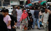 Sindh coronavirus task force to take important decision on lockdown today
