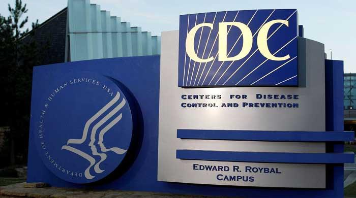 US health authorities urge pregnant women to get COVI-19 vaccine