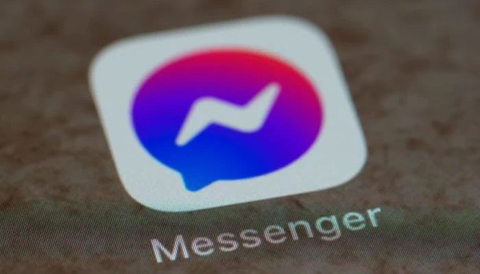 Facebook ramps up privacy bid with Messenger calls encryption