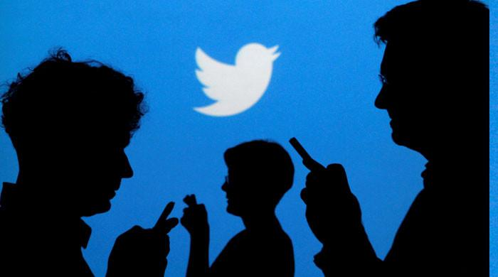 Twitter unveils new feature to contain 'misleading' content