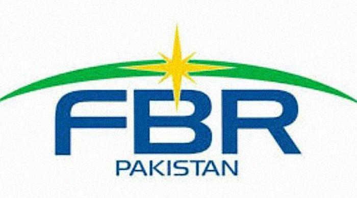 No link or access to banking transactions: FBR