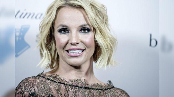 Britney Spears responds to 'overblown' investigation of striking employees