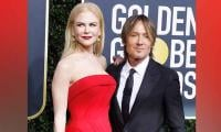 Nicole Kidman shares her desire to have more kids