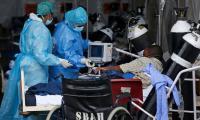 Latest Coronavirus updates from around world