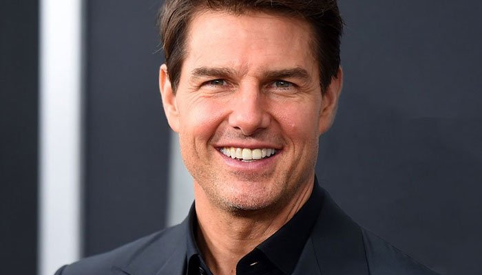Tom Cruise is so fond of this Indian, Pakistani dish that he ordered seconds
