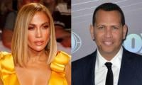 Jennifer Lopez desperately wants Alex Rodriguez 'to move on' from split