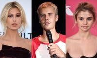 How Hailey Bieber supported Justin Bieber's ex Selena Gomez