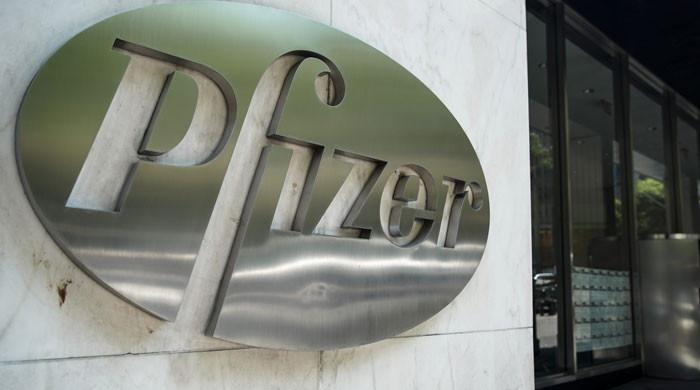 Pfizer-BioNTech Covid gets full FDA approval as Delta variant continues to spread