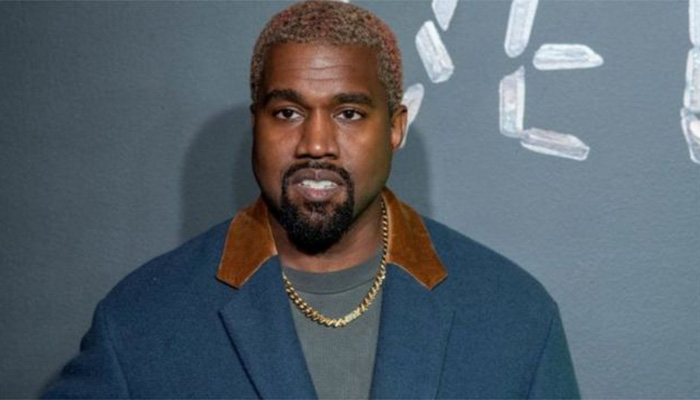 Kanye West reportedly bypassing Covid-19 protocols in Donda listening party